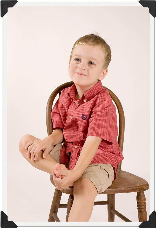 preschool portraits cuter than average school photos south jersey preschool 674