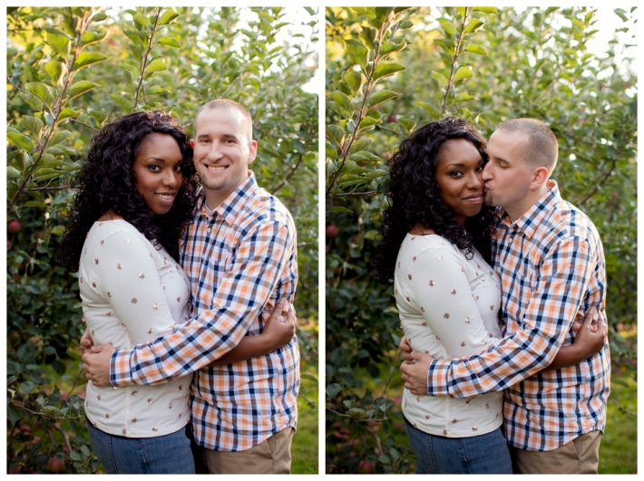 apple-picking-engagement-session-battleview-orchards-nj-rc02