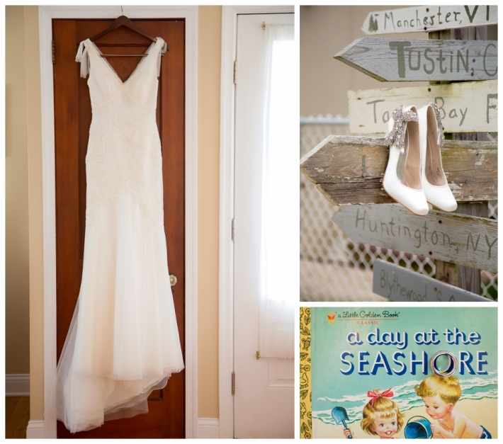 LBI-wedding-spray-beach-yacht-club-beach-haven-cg_0041