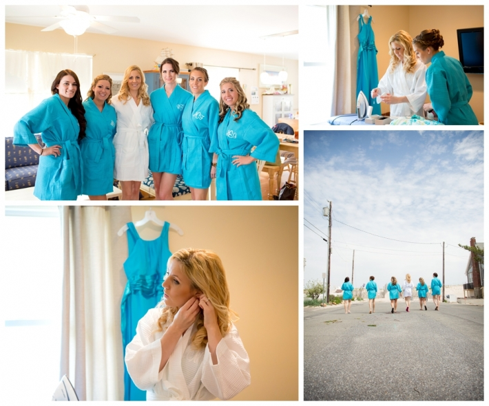 LBI-wedding-spray-beach-yacht-club-beach-haven-cg_0042