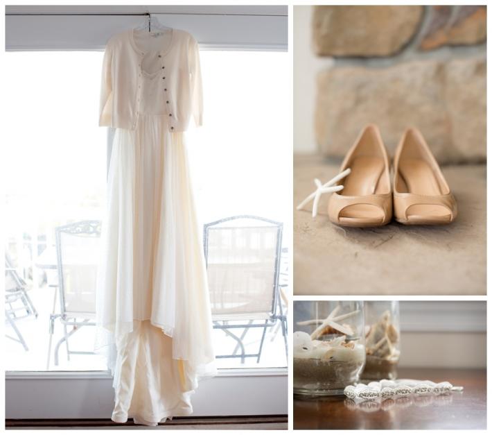 LBI-foundation-wedding-loveladies-barnegat-lighthouse-bs_0001