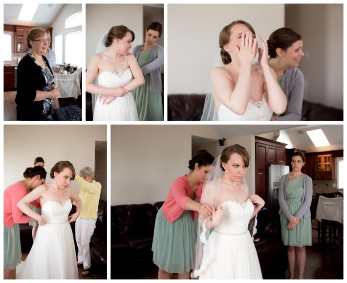 LBI-foundation-wedding-loveladies-barnegat-lighthouse-bs_0003